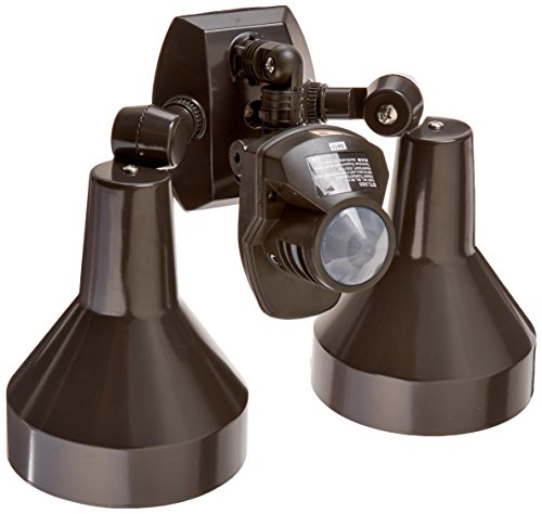 rab-lighting-stl360h-super-stealth-360-sensor-with-twin-precision-die-cast-h101-deluxe-shielded-bell