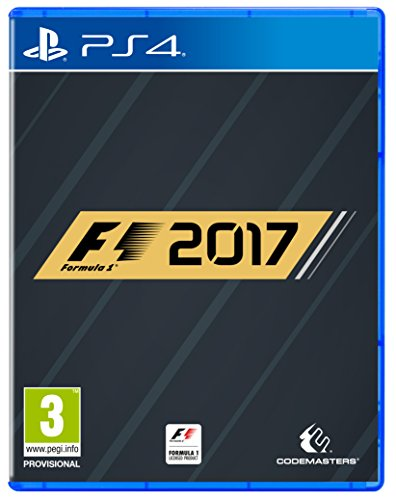 f1-2017-special-edition-day-one-playstation-4