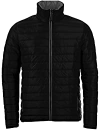 Sol's Mens Lightweight Padded Jacket