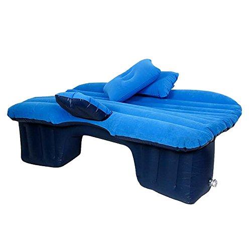 topqsc-letto-gonfiabile-per-auto-sofa-esterno-135-82-50cm-floccaggio-composito-letto-traspirante-gua
