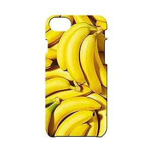 G-STAR Designer Printed Back case cover for Apple Iphone 7 - G6738