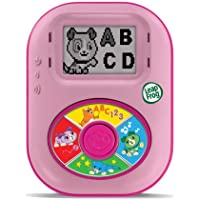 LeapFrog Learn & Groove Music Player