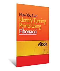 How You Can Identify Turning Points Using Fibonacci