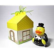 suchergebnis auf f r neue wohnung geschenke. Black Bedroom Furniture Sets. Home Design Ideas