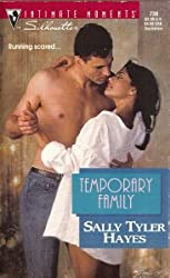 Temporary Family (Sensation)