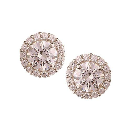 ananth-bijoux-somma-argent-925-boucles-doreilles-plaque-or-fait-avec-swarovski-zirconium-pour-femme