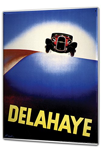 tin-sign-xxl-garage-delahaye-gas-stations-vintage