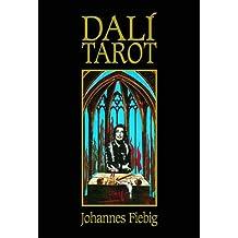 Dali Tarot.