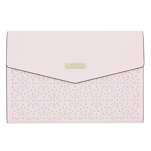 kate-spade-new-york-perforated-envelope-folio-case-for-apple-ipad-mini-4-rose-quartz-ksipd-019-rq