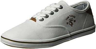31160c840bfe37 TOM TAILOR Damen 2791405 Sneaker  Amazon.de  Schuhe   Handtaschen