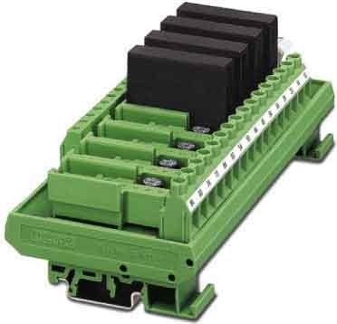 PHOENIX 2972699 - MODULO UMK-8 OM-R/MF/MKDS/P
