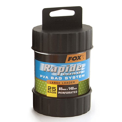 fox-rapide-load-pva-bag-system-85mmx140mm-25-bags-large