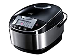 Russell Hobbs 21850-56 Multicooker Cook@Home