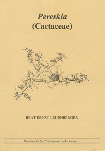 pereskia-cactaceae-memoirs-of-the-new-york-botanical-garden