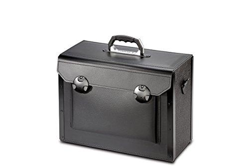 Parat 18.000-581 Top-Line Werkzeugtasche mit Mittelwand (Ohne Inhalt) - 2