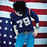 Ryan Adams Country alternativo y americana