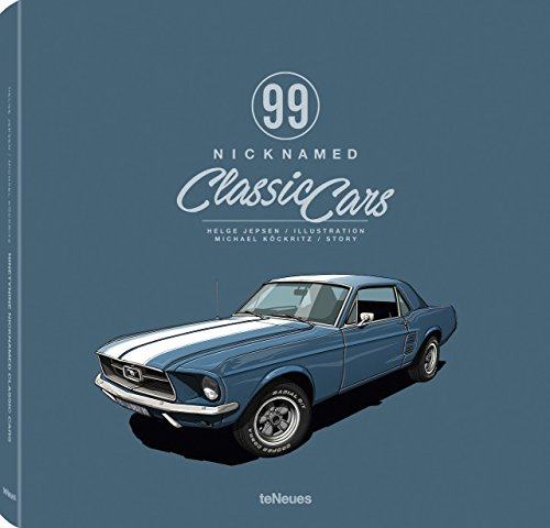 99-nicknamed-classic-cars