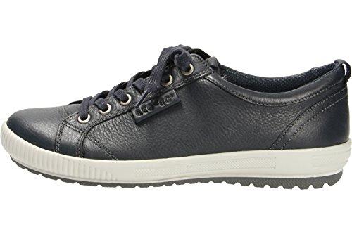 ville 00823 de 0 Superfit lacets à femme pour Chaussures Bleu 80 5qf5XWSIw