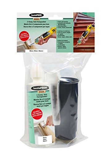 bestaprofi-2-componentes-madera-masilla-300-g-color-blanco-598858