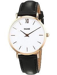 Reloj Cluse para Mujer CL30003