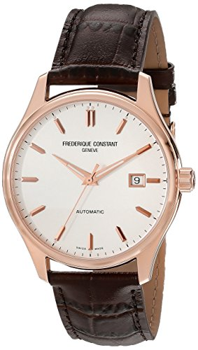 frederique-constant-mens-classics-index-40mm-brown-leather-band-automatic-analog-watch-fc-303v5b4