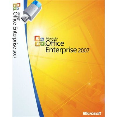 microsoft-office-2007-enterprise-edition-pcenglish