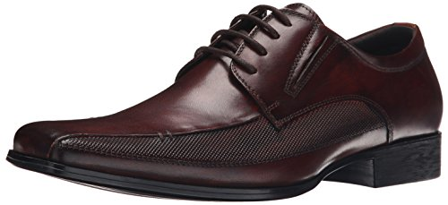kenneth-cole-reaction-self-review-hommes-us-9-brun-oxford