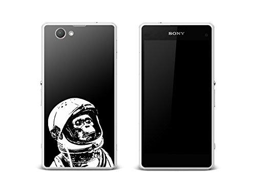 sony-xperia-z1-compact-schutz-hulle-smartphoneaufkleber-folie-sticker-sticker-fotocover-erganzend-zu