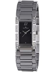 TOM TAILOR Damen-Armbanduhr 5403802