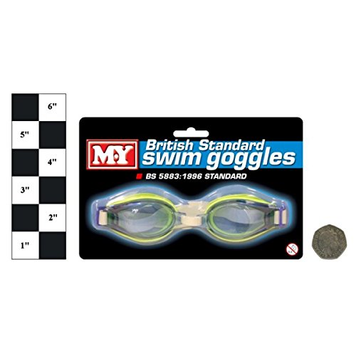 norma-britanica-gafas-de-natacion