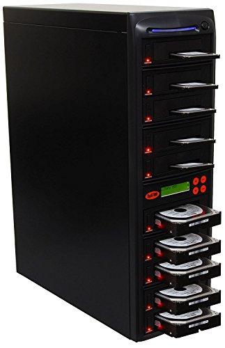 systor-1-9-sata-da-25-e-35-dual-port-hot-swap-disco-rigido-solid-state-drive-hdd-ssd-clone-duplicato