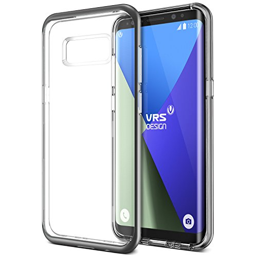 galaxy-s8-plus-case-black-made-in-korea-clear-back-slim-fit-shockproof-cover-crystal-bumper-premium-