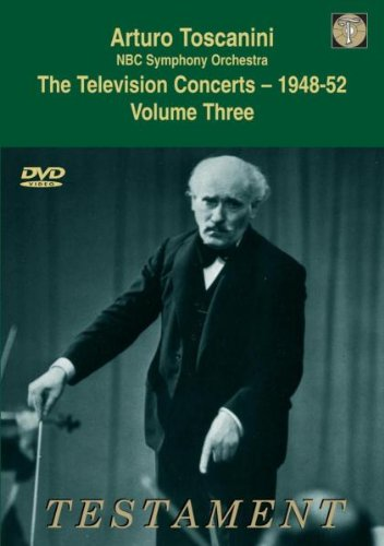 toscanini-television-concerts-vol3