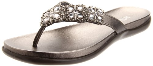 kenneth-cole-reaction-womens-glam-a-sandalpewter7-m-us