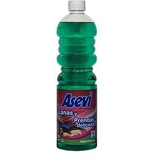 Asevi 23144Machine Delicates, 1L