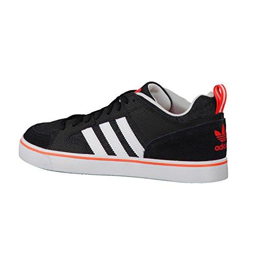 adidas Originals Varial Ii Sneaker Basse Uomo Nero 1 Punto De Venta Donde Se Puede Encontrar Con Tarjeta De Crédito En Línea Eastbay Barato k4Qr1j9g