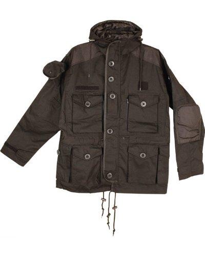 nero-giacca-giubbotto-sas-stile-militare-verde-mimetico-legno
