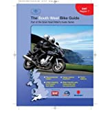 [(The South West Bike Guide * *)] [Author: Freddie Talberg] published on (March, 2007)
