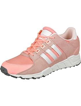adidas Damen Schuhe / Sneaker Equipment Support RF W