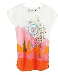 Cakewalk T-Shirt KENNA
