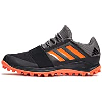 separation shoes 692be a4c7a adidas DIVOX 1.9s MenÔÇÖs Hockey Shoes, ...