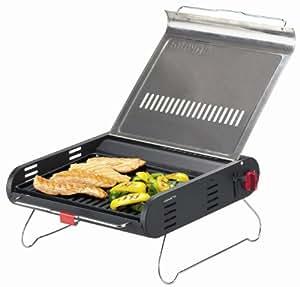 Primus Vidar Barbecue