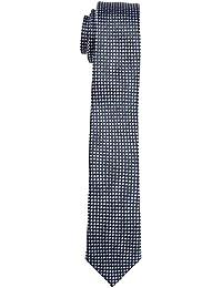 ESPRIT Collection Herren Krawatte 047eo2q