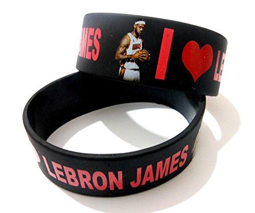 bracelet-en-silicone-celebrite-ventilateur-amour-unisexe-imprime-caoutchouc-bracelet-manchette-lebro