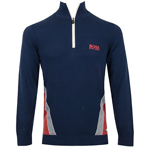 hugo-boss-golf-jumper-zelchior-pro-nightwatch-fa16-hombre-color-azul-marino-tamano-x-large