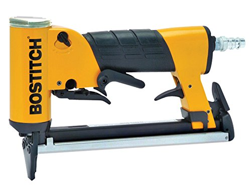 Bostitch 21684be Breite Krone Hefter 84 Serie