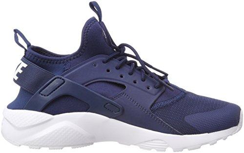 Gymnastique Nike Huarache Gs Run Ultra Air Chaussures Garçon De Z0C0qBwax