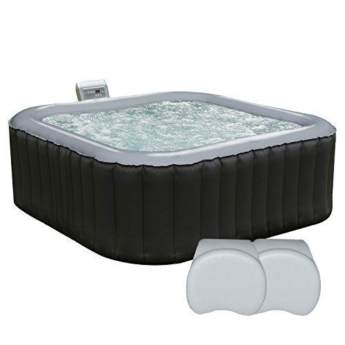 pack-spa-carr-gonflable-4-places-anthracite-intrieur-gris-2-appuie-tte
