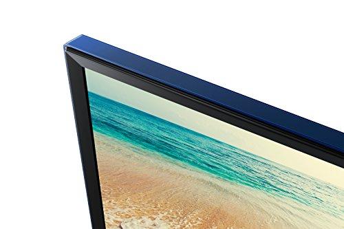 Samsung-T22E390EW-LED-TV-Monitor-FULL-HD-22-pollici