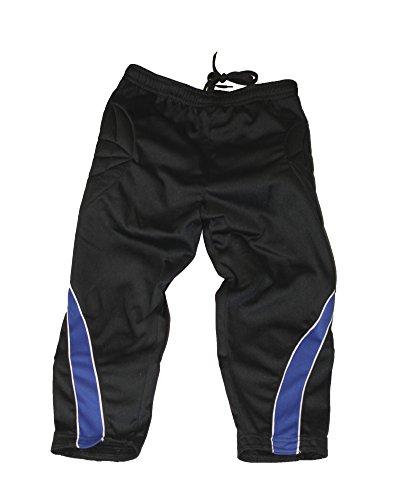 Faustball Hose / Faustballhose Mittellang (L) (Mittellange Hose)